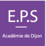 eps_ac-dijon.png